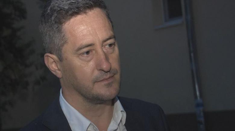 Близките на изчезналия Янек искат оставки на ченгета