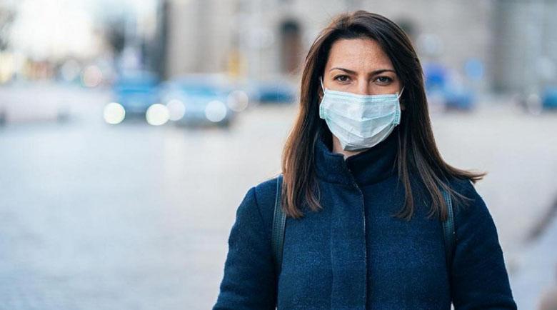 От днес маските на открито – задължителни, където има струпване на хора
