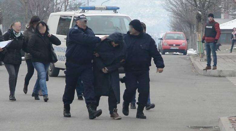 Зловещо: 1 575 000 лева кръвнина за убийствата в Родопите