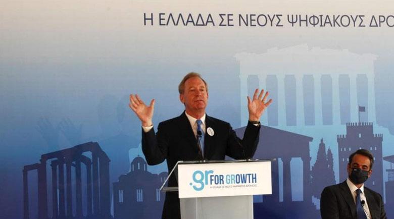 """БГ програмистите масово: Емигрираме при """"Майкрософт"""" в Гърция!"""