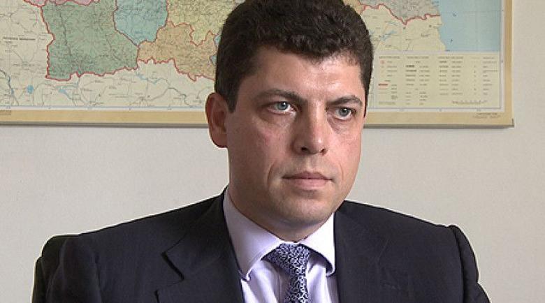 """Милен Велчев разгроми проекта за Бюджет 2021, бил """"предизборен"""""""