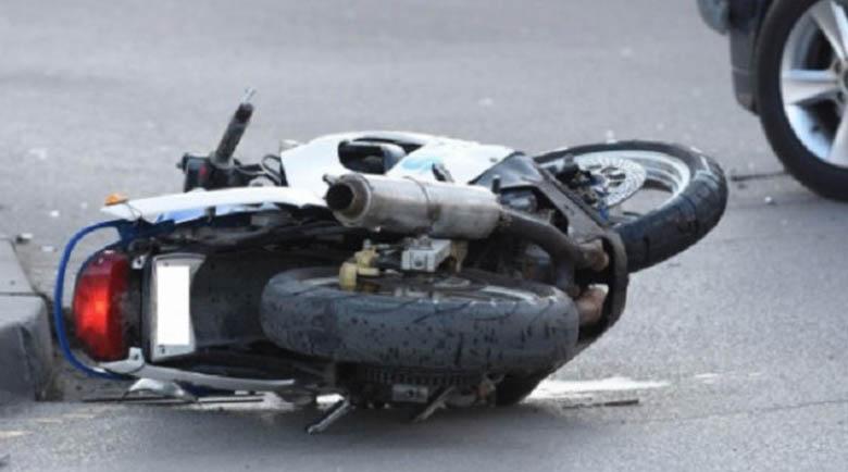 След зверската катастрофа до Пловдив: Борят се за живота на моториста