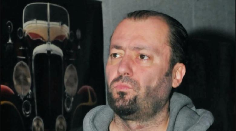 Нойзи: Не може ли Гоце да е македонец от български произход и да вървим напред?