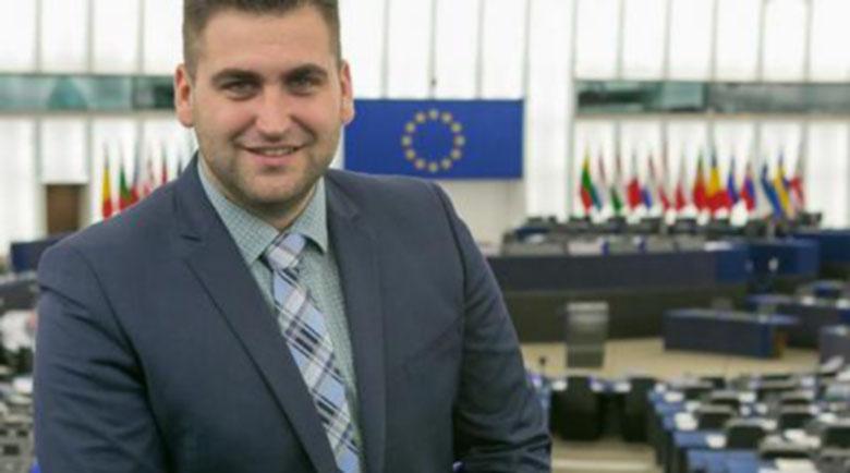Андрей Новаков: Името на България е опетнено
