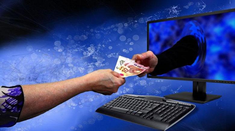 Сайтове фантоми обещават $3000 доход, дават 20 лв. заплата