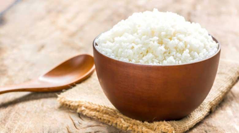 Опитайте! Оризова диета помага при високо кръвно