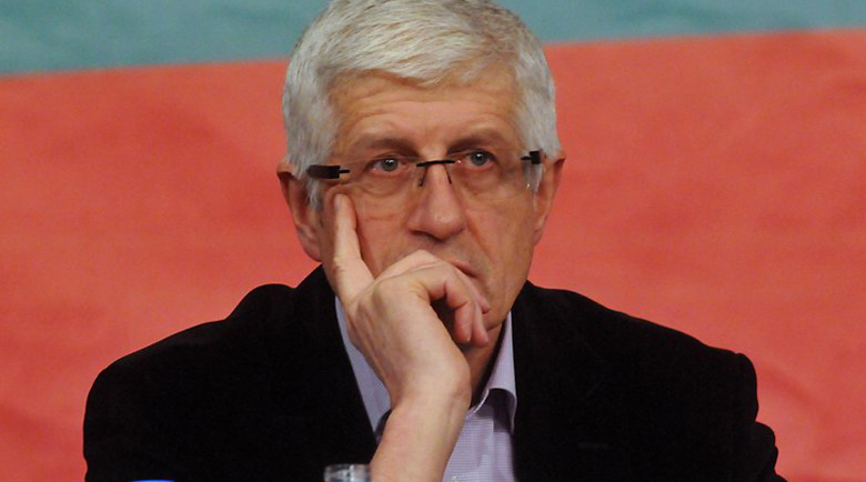 Овчаров: Елена Йончева е част от личната вендета на Станишев срещу Нинова
