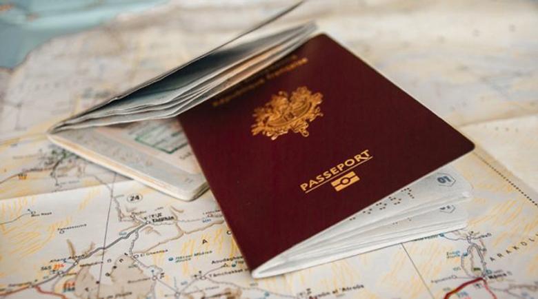 Кипър, Малта, България – престъпници си купуват европейски паспорти