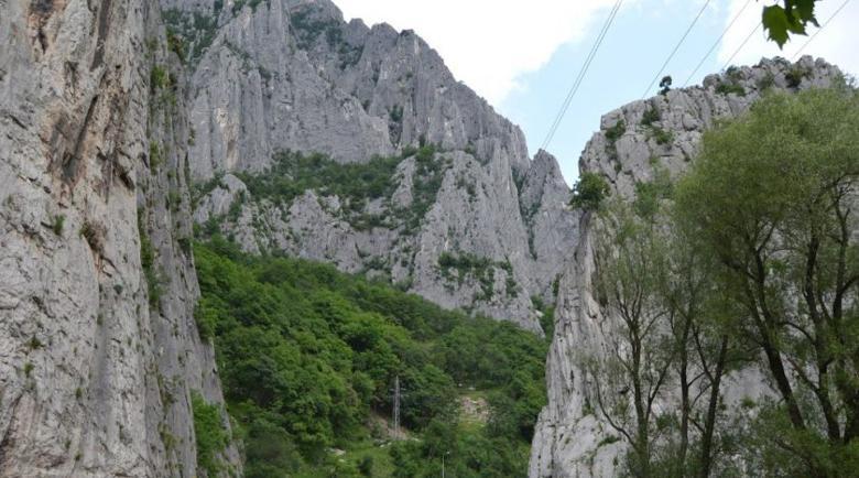 Планинските спасители предотвратили страшна трагедия