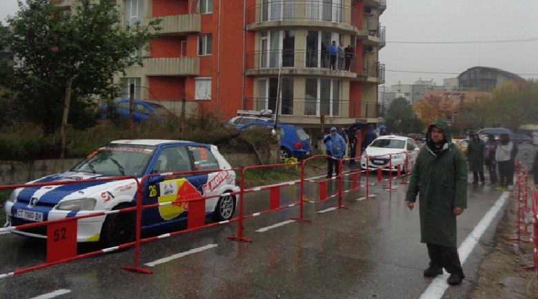 """Отстраниха най-бързия на """"Планинско Благоевград"""" за нередовно гориво"""