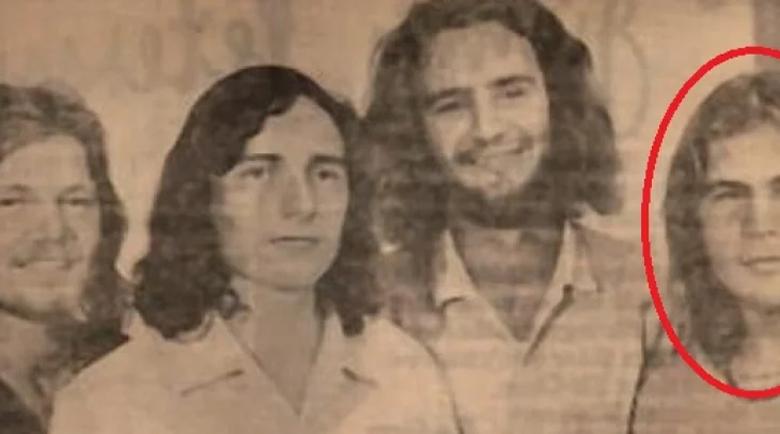 Почина бас китаристът на AC/DC Пол Матерс