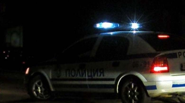 """Полицейски шеф загина в адска катастрофа на магистрала """"Тракия"""""""