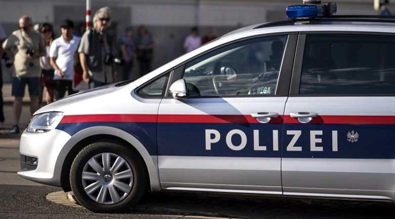 Откриха изчезнала българка в Германия, гласили я за проститутка