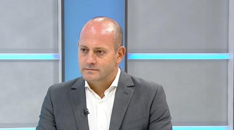 Радан Кънев: Успех за българските граждани е еврорезолюцията
