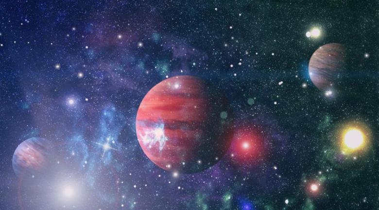 Идва трети ретрограден Меркурий, носи късмет на три зодии
