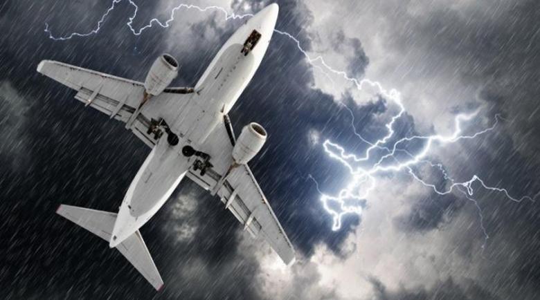 Два самолета се удариха във Франция, има жертви