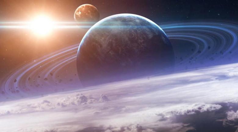 Ретроградният Сатурн приключи, ето какво ни чака занапред