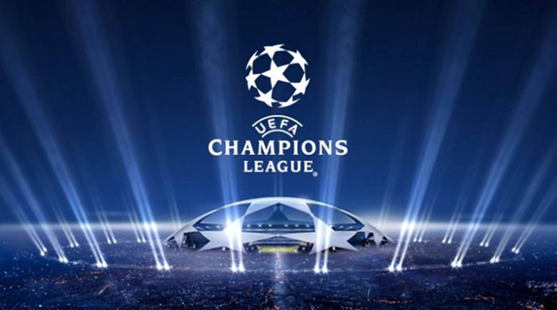 Станаха ясни и последните участници в Шампионската лига