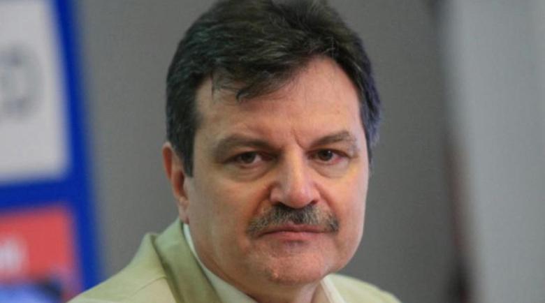 Д-р Симидчиев: Притиснителна е бройката на новозаразените с COVID-19