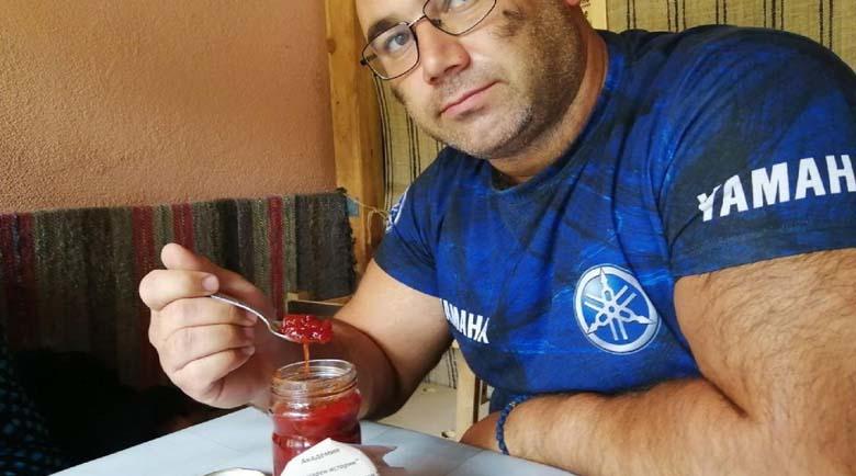 Туристите в Копривщица изяли тон сладко от люти чушки