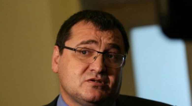 Атанасов: Искането за оставка на Караянчева вкара БСП в тежък политически капан