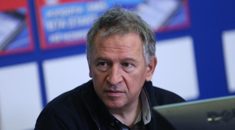 Д-р Кацаров: РЗИ-София наруши закона, като махна карантината на Борисов