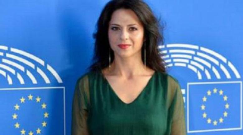Рамона Стругариу: Българите се нуждаят от подкрепата на Съюза, точно както Румъния през 2017 г.