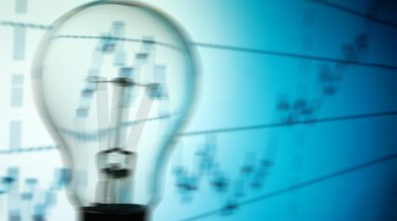 Шок за индустрията! Промишленият ток за утре с почти 12% по-скъп