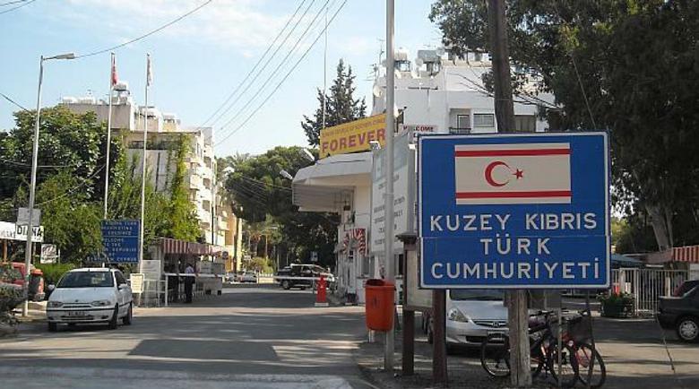 Кипърските турци гласуват за нов лидер на общността
