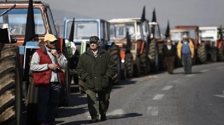 Нова серия протести! Земеделци стягат блокади на пътища