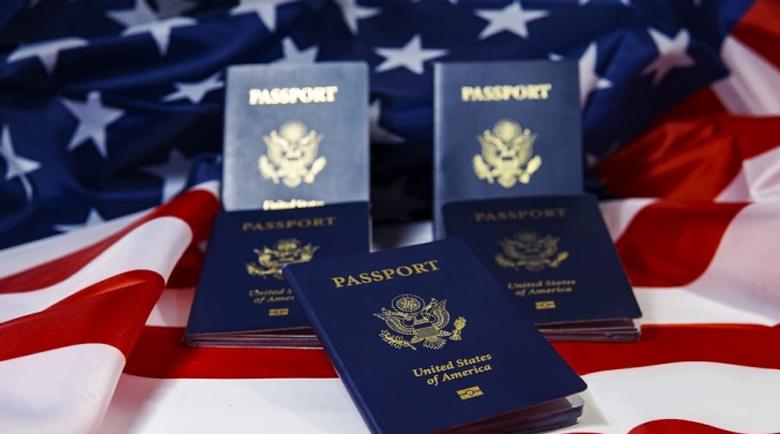 ЕК: Ако върнем визите за САЩ, Вашингтон ще възстанови визите за европейците