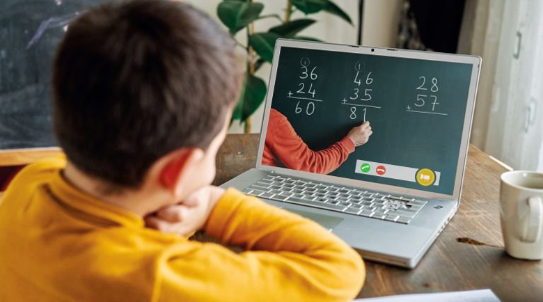 Държавата дава 14 млн. лв. за лаптопи за учениците