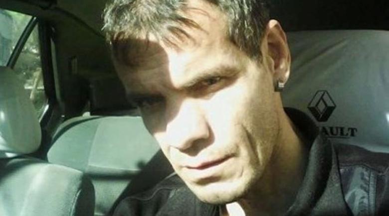 Престъпник се връща в затвора за 20 г. за убийство на мъж