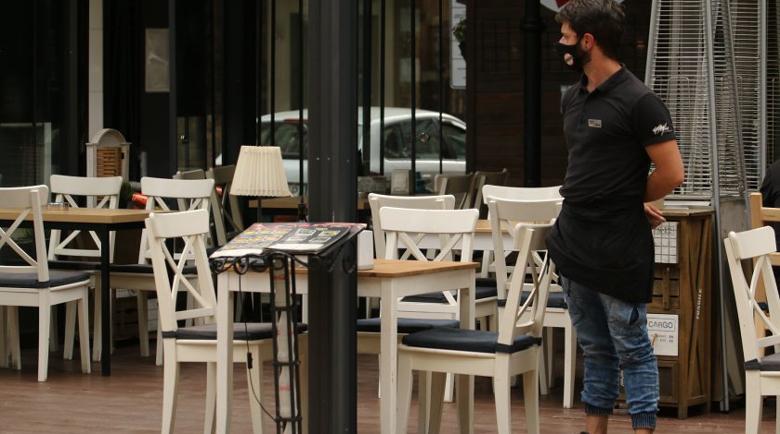 Асоциацията на заведенията: Над 80% е спадът в туризма в България
