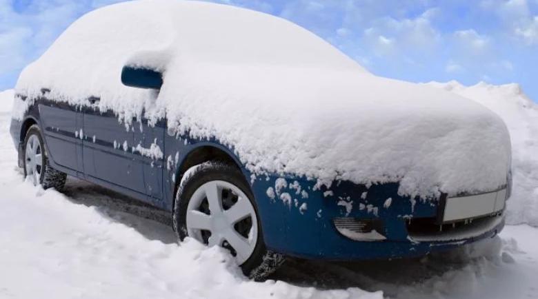 Автомобили, които не се нуждаят от загряване на двигателя