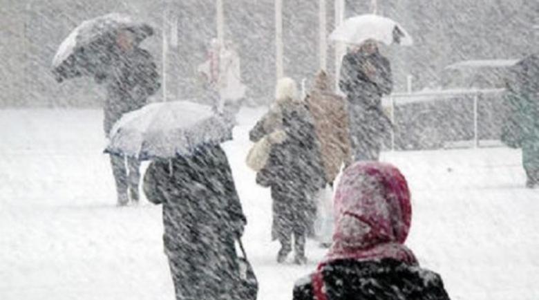Метеоролози вещаят: Задава се люта зима тази година!