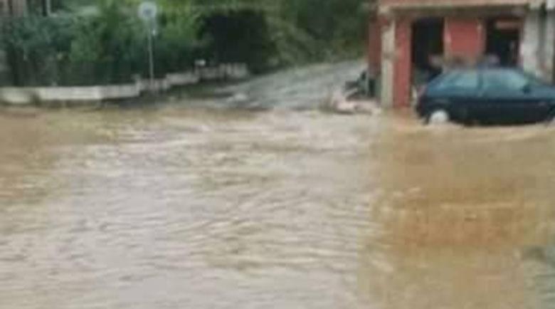 Лошо време! Опасна стихия нахлува над България до часове