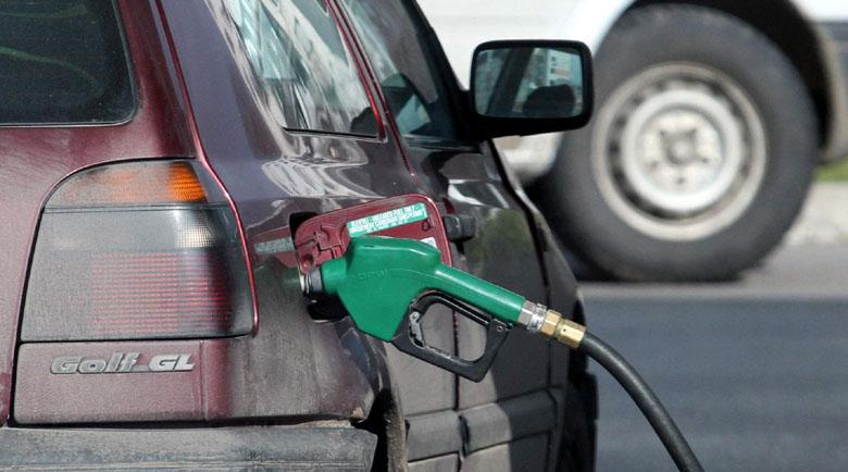 70 чиновници с 50 млн. лева бюджет ще управляват държавните бензиностанции