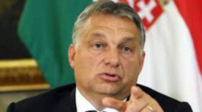 Лекарите в Унгария с нови заплати – от 1900 до 6700 евро