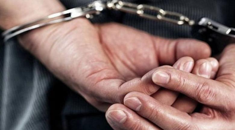 Закопчаха издирван за убийство 50-годишен бургазлия