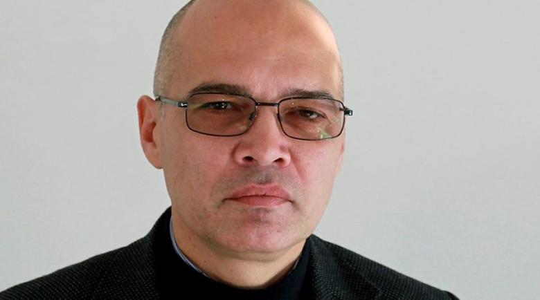 Тихомир Безлов: И опозицията не иска локдаун