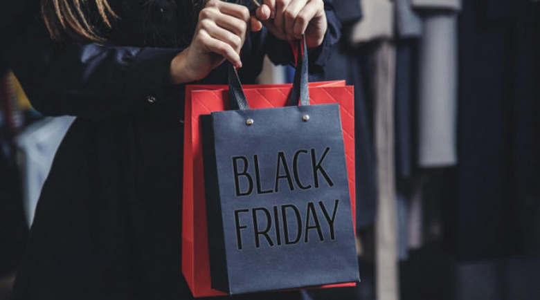 Двойно повече мераклии за заеми заради Черния петък