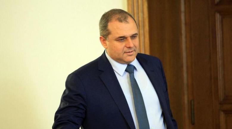 Веселинов: Ще платим висока икономическа цена, до петък да се обяви пакет от мерки