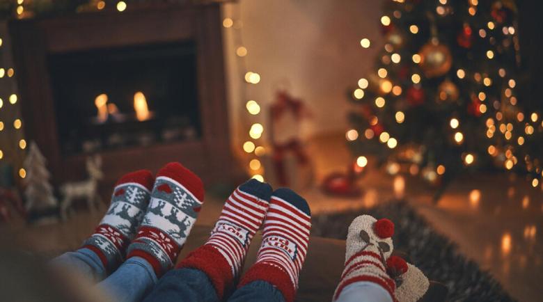 СЗО препоръча Коледа в тесен кръг и виртуално