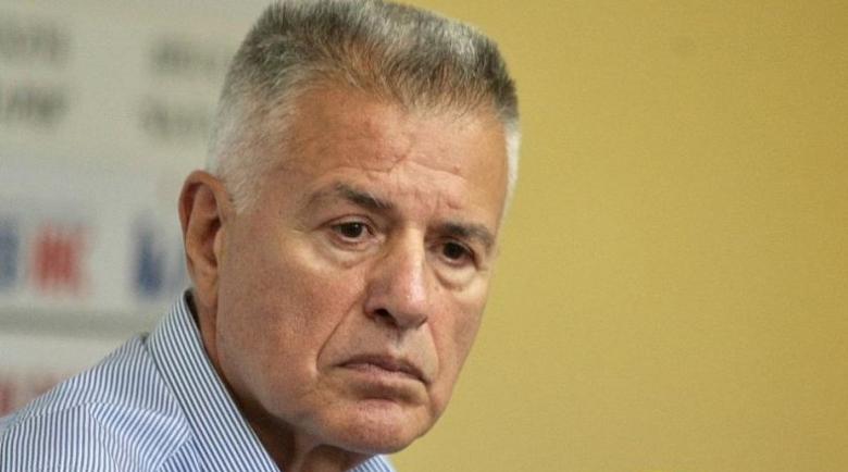 Красимир Дачев: Бизнесът фалира! Болниците са черни каси