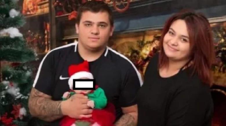 Експертиза закова Любомир за убийството на жена му Красимира