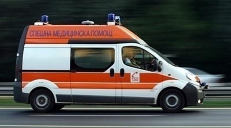 Психясахме! 75 българи се самоубиха заради Covid-19