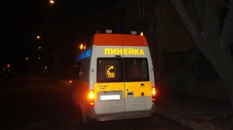 "Поредната трагедия! Жена умря на прага на болница ""Св. Анна"""