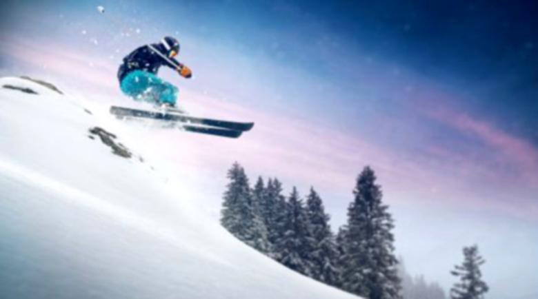 Швейцария отваря зимните си курорти за новия сезон