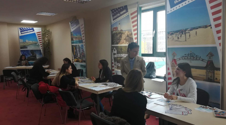 Тенденция: БГ студенти в чужбина се завръщат да работят у нас